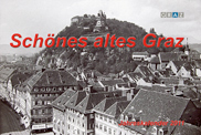 Slideshow Kalender 2011 Stadtarchiv Graz